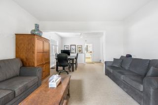 Photo 9: 6116 CHESTER Street in Vancouver: Fraser VE House for sale (Vancouver East)  : MLS®# R2615226