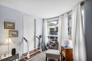 Photo 23: 207 2425 90 Avenue SW in Calgary: Palliser Apartment for sale : MLS®# A1086250