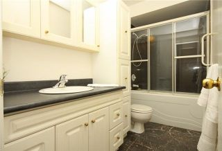 Photo 11: 46 Firwood Ave in Clarington: Courtice Freehold for sale : MLS®# E4240329