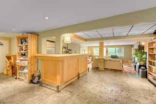 """Photo 25: 2716 ANCHOR Place in Coquitlam: Ranch Park House for sale in """"RANCH PARK"""" : MLS®# R2279378"""