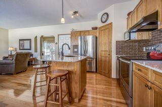 Photo 6: 64 Somercrest Grove SW in Calgary: Somerset Detached for sale : MLS®# A1084343