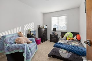 Photo 15: 421 1303 Paton Crescent in Saskatoon: Willowgrove Residential for sale : MLS®# SK841216