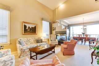"""Photo 3: 42 678 CITADEL Drive in Port Coquitlam: Citadel PQ Townhouse for sale in """"Citadel Heights"""" : MLS®# R2531098"""