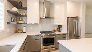 Photo 8: 46 Wolf Creek Manor SE in Calgary: C-281 Detached for sale : MLS®# A1145612