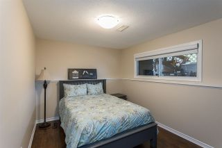 Photo 25: 34776 MILA Street: House for sale in Abbotsford: MLS®# R2592239