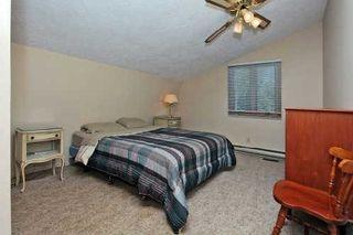 Photo 12: 76 Lakeside Dr, Innisfil, Ontario L9S2V3 in Innisfil: Detached for sale (Rural Innisfil)  : MLS®# N2869905