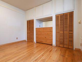 Photo 12: 1525 Davie St in : Vi Jubilee House for sale (Victoria)  : MLS®# 863034