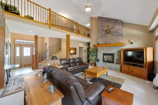Photo 15: 640 LINTON Street in Coquitlam: Central Coquitlam House for sale : MLS®# R2617480
