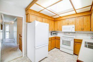 "Photo 10: 2545 BELLOC Street in North Vancouver: Blueridge NV House for sale in ""Blueridge"" : MLS®# R2569938"