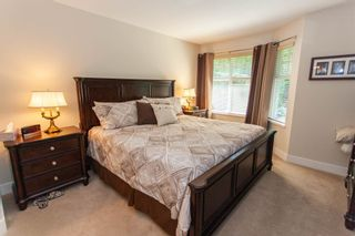 """Photo 18: 45 15450 ROSEMARY HEIGHTS Crescent in Surrey: Morgan Creek Townhouse for sale in """"CARRINGTON"""" (South Surrey White Rock)  : MLS®# R2598038"""