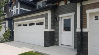 Photo 2: 78 Nolan Hill Heights NW in Calgary: Nolan Hill Row/Townhouse for sale : MLS®# A1131067
