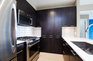 """Photo 26: 203 245 BROOKES Street in New Westminster: Queensborough Condo for sale in """"DUO"""" : MLS®# R2454079"""