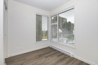 """Photo 15: 316 1012 AUCKLAND Street in New Westminster: Uptown NW Condo for sale in """"CAPITOL"""" : MLS®# R2542867"""