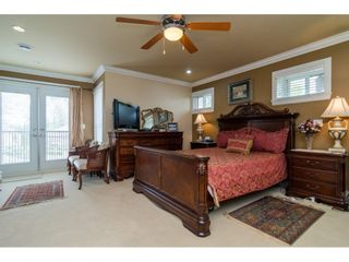 Photo 12: 8285 171A Street in Surrey: Fleetwood Tynehead House for sale : MLS®# R2235458