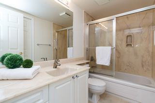 Photo 16: 204 2349 James White Blvd in SIDNEY: Si Sidney North-East Condo for sale (Sidney)  : MLS®# 757362