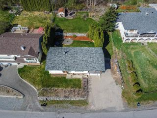 Photo 50: 905 COLUMBIA STREET: Lillooet House for sale (South West)  : MLS®# 161606