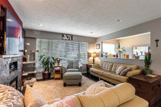 Photo 3: 34072 WAVELL Lane in Abbotsford: Central Abbotsford House for sale : MLS®# R2548901