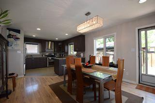 Photo 27: 96 Farlinger Bay in Winnipeg: Parkway Village Residential for sale (4F)  : MLS®# 1714137
