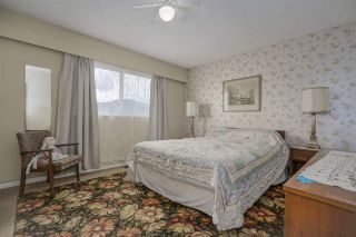 Photo 17: 9431 REKIS Gate in Richmond: Woodwards House for sale : MLS®# R2458491