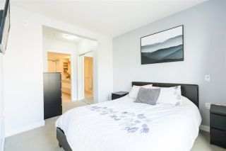 Photo 20: 306 111 E 3RD Street in North Vancouver: Lower Lonsdale Condo for sale : MLS®# R2541475