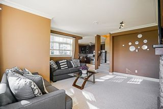 Photo 20: 35724 ZANATTA Place in Abbotsford: Abbotsford East House for sale : MLS®# R2223630