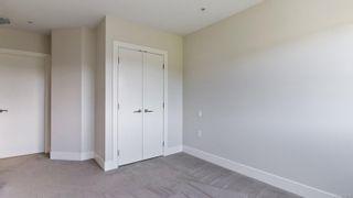 Photo 15: 401 1615 Bay St in : Vi Fernwood Condo for sale (Victoria)  : MLS®# 878139