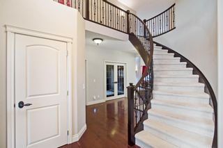 Photo 19: 526 High Park Court NW: High River Detached for sale : MLS®# A1052323