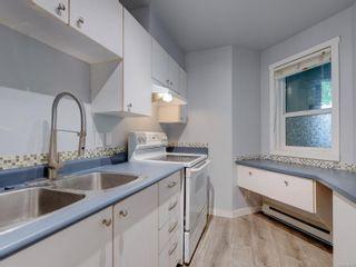 Photo 9: 108 2710 Grosvenor Rd in : Vi Oaklands Condo for sale (Victoria)  : MLS®# 878519