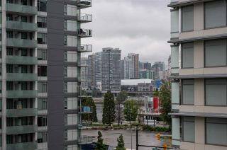 Photo 15: 701 111 E 1ST AVENUE in Vancouver: Mount Pleasant VE Condo for sale (Vancouver East)  : MLS®# R2474344