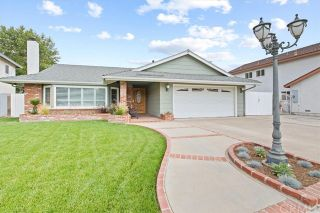Photo 3: 7645 E Camino Tampico in Anaheim: Residential for sale (93 - Anaheim N of River, E of Lakeview)  : MLS®# PW21034393