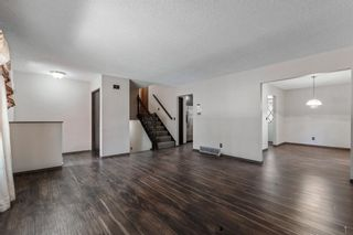 Photo 2: 211 Templewood Road NE in Calgary: Temple Detached for sale : MLS®# A1124451