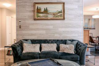 Photo 31: 101 853 Selkirk Ave in Esquimalt: Es Kinsmen Park Condo for sale : MLS®# 873411