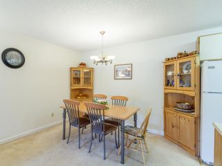 Photo 19: 304 3270 Ross Rd in NANAIMO: Na Uplands Condo for sale (Nanaimo)  : MLS®# 834227