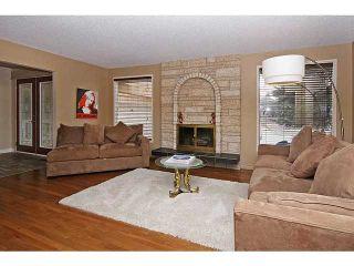 Photo 10: 116 LAKE PLACID Road SE in Calgary: Lk Bonavista Estates Residential Detached Single Family for sale : MLS®# C3654638