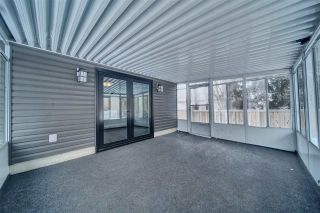 Photo 15: 2 WESTBROOK Drive in Edmonton: Zone 16 House for sale : MLS®# E4230654