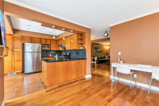 """Photo 20: 9279 GOLDHURST Terrace in Burnaby: Forest Hills BN Townhouse for sale in """"Copper Hill"""" (Burnaby North)  : MLS®# R2466536"""