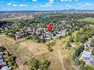 Photo 32: 1949 Lytton Crescent SE in Calgary: Ogden Detached for sale : MLS®# A1134396