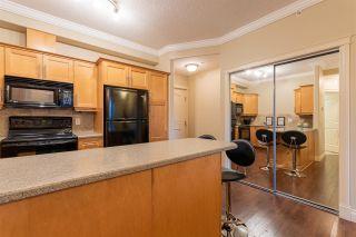 Photo 5: 103 8631 108 Street in Edmonton: Zone 15 Condo for sale : MLS®# E4225841
