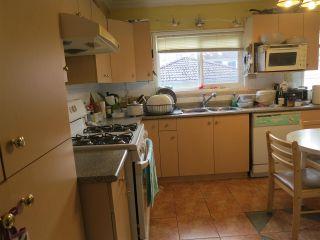 Photo 4: 1260 NOOTKA STREET in Vancouver: Renfrew VE House for sale (Vancouver East)  : MLS®# R2027888