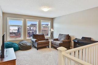 Photo 20: 207 Kinniburgh Road: Chestermere Semi Detached for sale : MLS®# A1057912