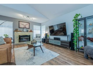 Photo 4: 10643 FRASERGLEN Drive in Surrey: Fraser Heights House for sale (North Surrey)  : MLS®# R2561811