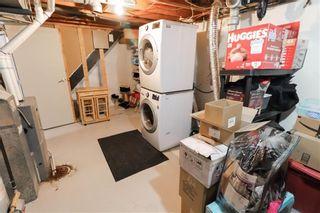 Photo 20: 856 Manhattan Avenue in Winnipeg: East Elmwood Residential for sale (3B)  : MLS®# 202120158