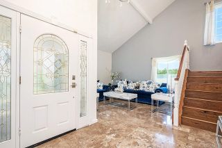 Photo 8: House for sale : 4 bedrooms : 1949 Rue Michelle in Chula Vista