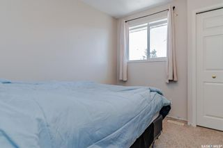 Photo 11: 107 Hall Crescent in Saskatoon: Westview Heights Residential for sale : MLS®# SK868538