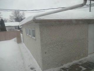 Photo 8: 1133 Atlantic Avenue in WINNIPEG: North End Residential for sale (North West Winnipeg)  : MLS®# 1302446