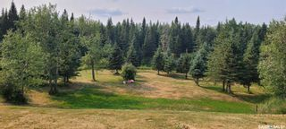 Photo 23: Forest Edge Acreage in Meadow Lake: Residential for sale (Meadow Lake Rm No.588)  : MLS®# SK865219
