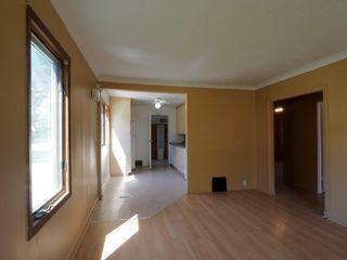 Photo 3: 107 6th Street NE in Portage la Prairie: House for sale : MLS®# 202113397