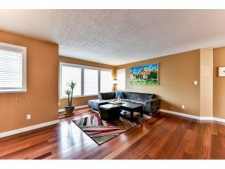 Photo 4: 34658 CURRIE PL in Abbotsford: Abbotsford East House for sale : MLS®# F1434944