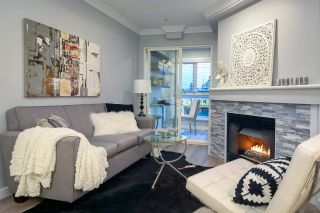 """Photo 3: 209 4989 DUCHESS Street in Vancouver: Collingwood VE Condo for sale in """"ROYAL TERRACE"""" (Vancouver East)  : MLS®# R2158761"""