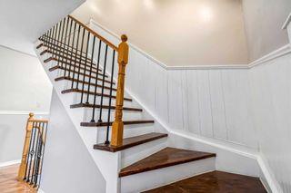 Photo 15: 262 Ormond Drive in Oshawa: Samac House (2-Storey) for sale : MLS®# E5228506